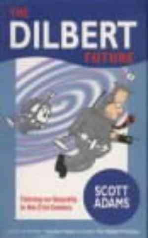 The Dilbert Fu...