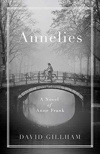 Annelies: A No...