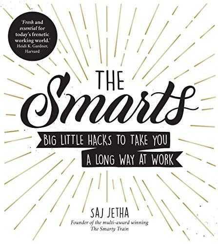 The Smarts: Bi...