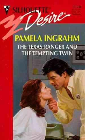 The-Texas-Ranger-/-The-Tempting-Twin