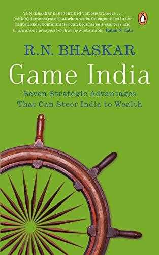Game India: Se...