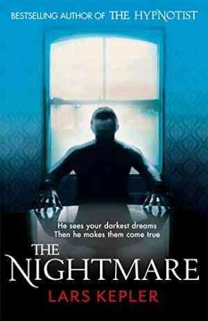 The Nightmare ...
