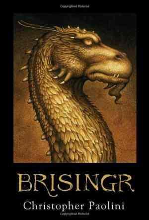 Brisingr (Inhe...