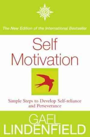 Self Motivatio...
