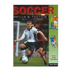 Soccer:-Skills-&-Tactics