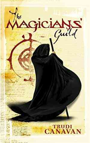 The Magicians'...