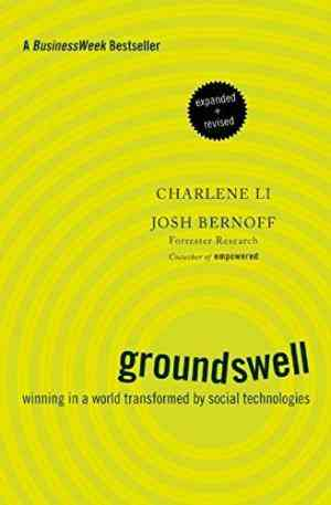 Groundswell: