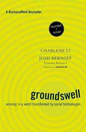 Groundswell: