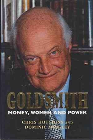"""Goldsmith"""""""