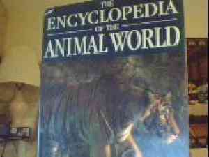 The Encycloped...
