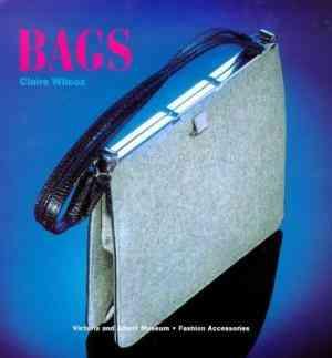 "Bags"""