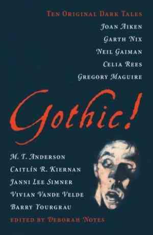 Gothic!: