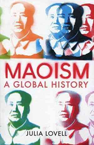 Maoism: A Glob...