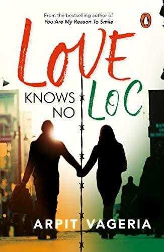 Love-Knows-No-LoC