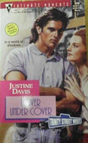 Lover-Under-Cover-(Trinity-Street-West,-#2)