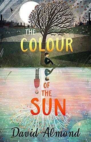 The-Colour-of-the-Sun