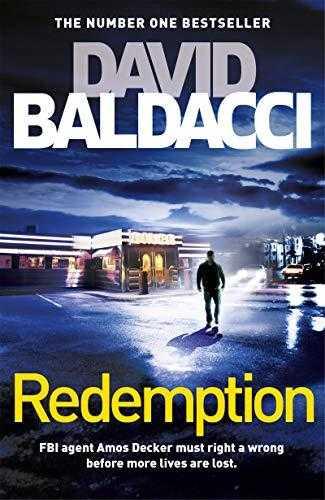 Redemption-(Amos-Decker-#5)