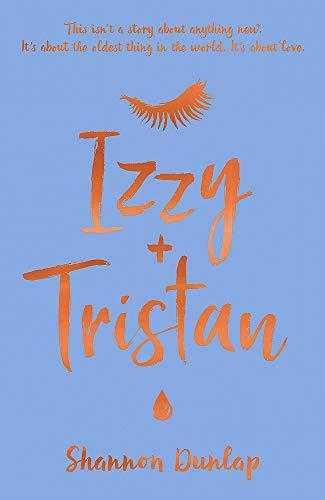 Izzy-+-Tristan