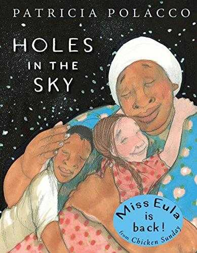 Holes-in-the-Sky