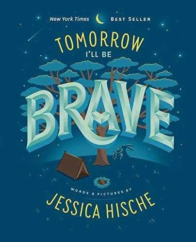 Tomorrow-I'll-Be-Brave