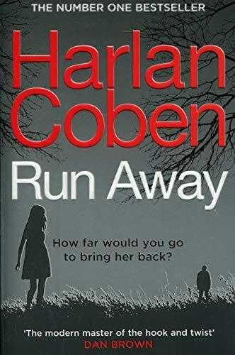 Run-Away
