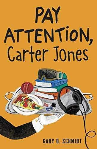 Pay-Attention,-Carter-Jones