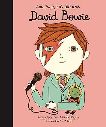 David-Bowie-(Little-People,-BIG-DREAMS)