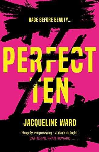 Perfect-Ten