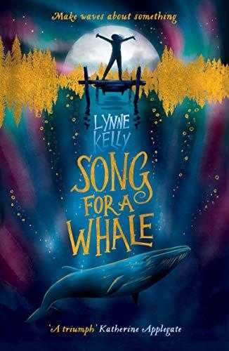 Song-for-A-Whale