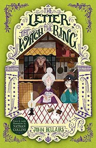 The-Letter,-the-Witch-and-the-Ring