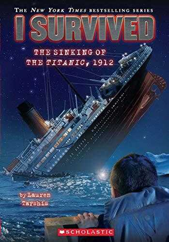 I-Survived:-The-Sinking-of-the-Titanic,-1912