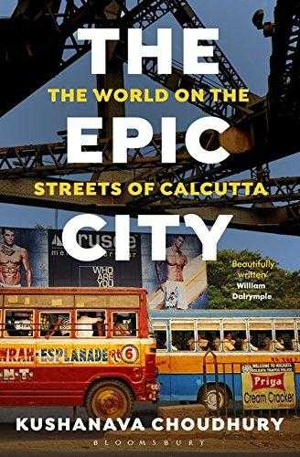 The-Epic-City