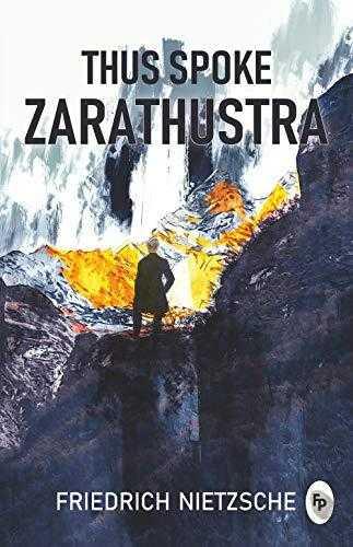 Thus-Spoke-Zarathustra