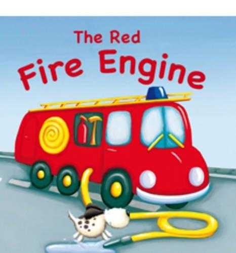 Fire Engine (T...