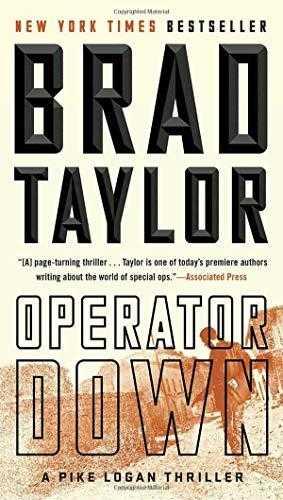 Operator-Down