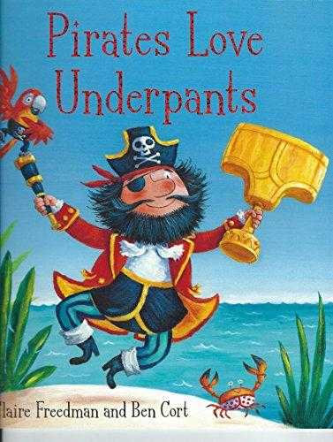 Pirates-Love-Underpants-Pa