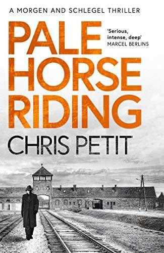 Pale-Horse-Riding