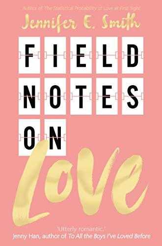 Field-Notes-on-Love