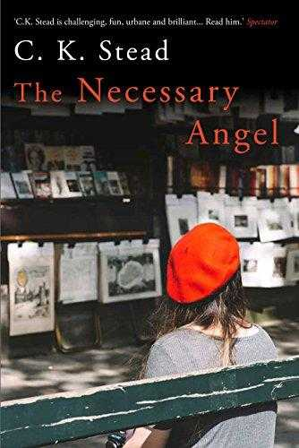 The-Necessary-Angel