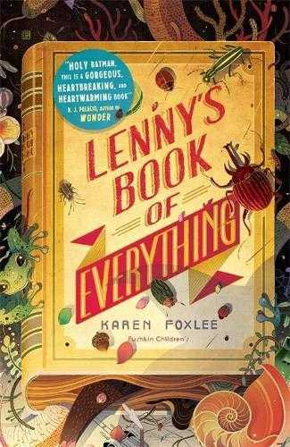 Lenny's-Book-of-Everything