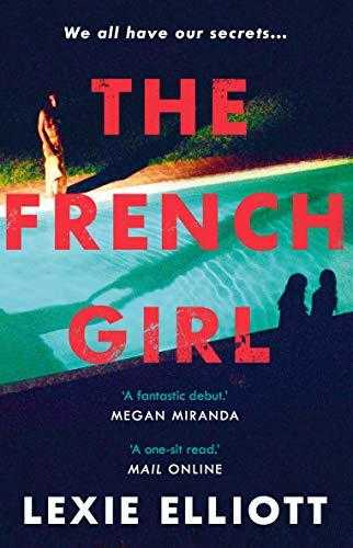 The-French-Girl
