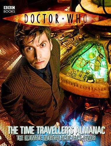 Doctor-Who:-The-Time-Traveller's-Almanac