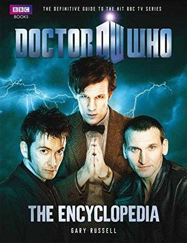 Doctor-Who-Encyclopedia-(New-Edition)