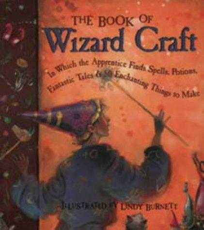 The-Book-of-Wizard-Craft