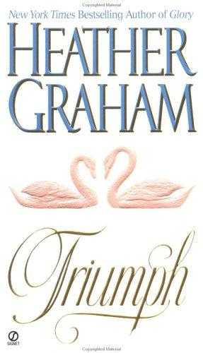 Triumph-(Florida-Civil-War,-#6)