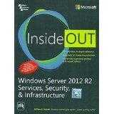 Windows-Server-2012-R2-Inside-Out:-Services,-Security,-&-Infrastructure