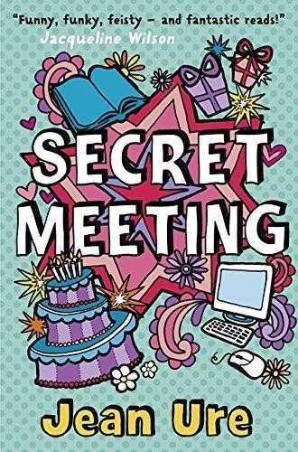 Secret-Meeting.-Jean-Ure