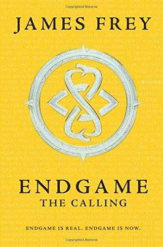 The-Calling-(Endgame,-#1)