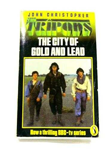 The-City-of-Gold-and-Lead
