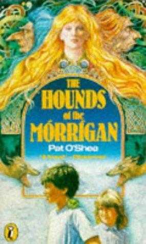 The-Hounds-Of-The-Mórrígan